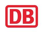 customer logo deutsche bahn