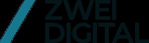 partner logo 2 digital - hello growth