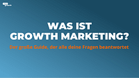 was ist growth hacking titelbild
