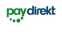 customer logo paydirect