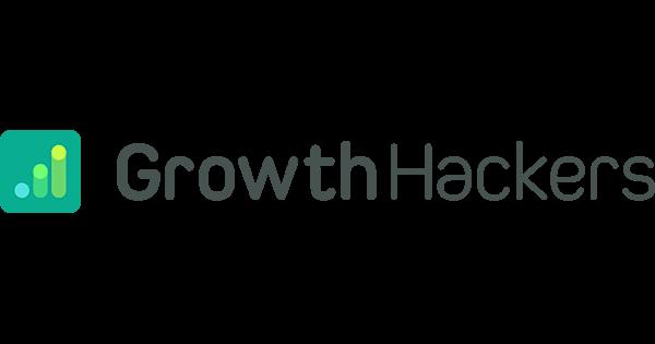 growth hacker partner von stratos