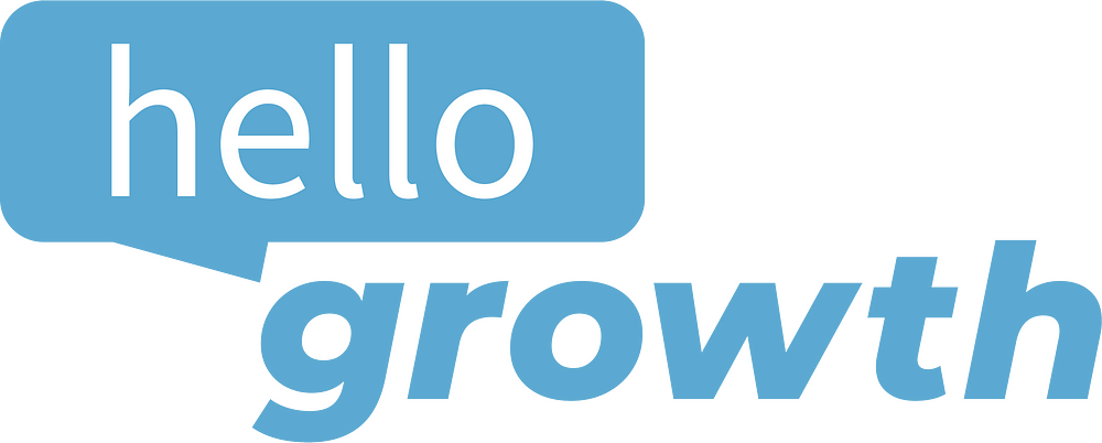 Hello-Growth-Logo-Inverted