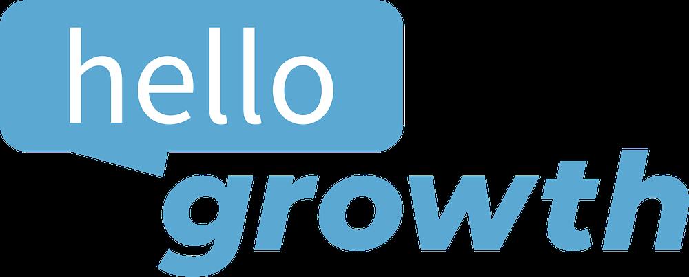 Hello-Growth-Logo-Inverted