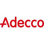 customer logo adecco