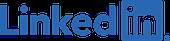 LinkedIn-official-logo-copyrighted