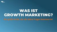was ist growth hacking titelbild