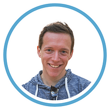 Max Ruediger - Official Partner Picture - Hello Growth