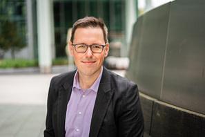 tomas herzberger co-founder stratos