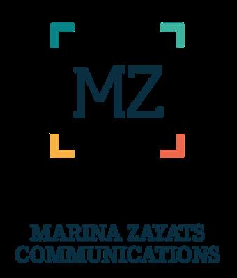 partner logo mz - hello growth
